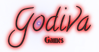 Link to Godiva Games homepage